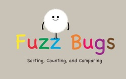 Image result for abcya fuzz bugs counting